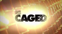 Caged