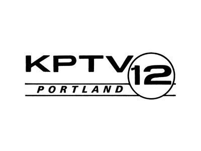 File:Logo1964-1.jpg