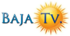Logo BajaTV