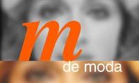 M de Moda 2001