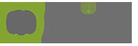 Mpoints-logo
