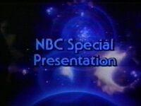 Nbc special presentation 1979a