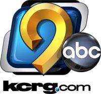 New kcrg 2012 logo
