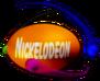 Nick Atom