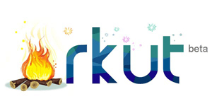 File:Orkut John's Day.jpg