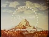 Paramount 1972 (Night of Terror)