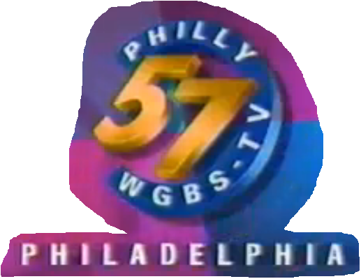 File:Philly 57 WGBS-TV Philadelphia.png
