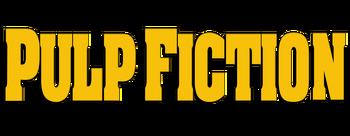 Pulp-fiction-movie-logo