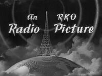 RKO pictures logo 1