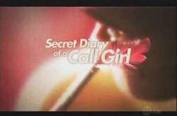 Secretdiaryofcallgirl