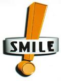 Smile TV (Zee)