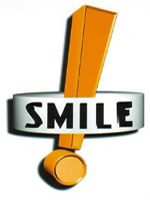 File:Smile TV (Zee).png