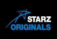 Starz Originals