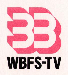 File:WBFS-TV-Retro-Logo.jpg
