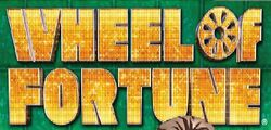 Wheel-of-fortune-review-logo