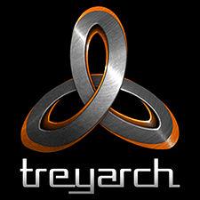 225px-Treyarch Logo
