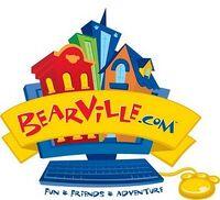 Bearville.com Logo 2