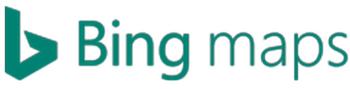 Bing-0