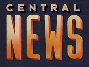 Central News 7