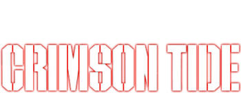 Crimson-tide-movie-logo