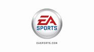EA Sports 2009