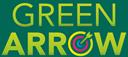 GREEN ARROW (2015)