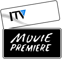 ITVMoviePremiere1993