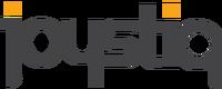 Joystiq2010