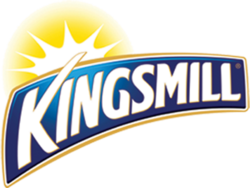 Kingsmill logo