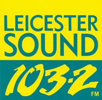 Leicester Sound 1992a