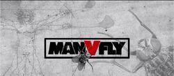 Man V Fly