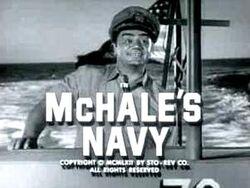 Mchales-navy-title-credit