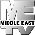 Middle east TV