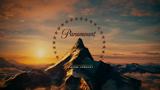 ParamountSpongeOutofWater