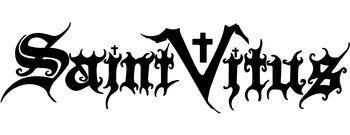 SaintVitusLogo
