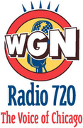 File:WGN-AM 1998.png