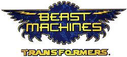 350px-BeastMachines Logo
