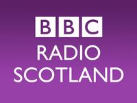 BBC Radio Scotland 5