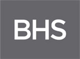 File:BHS.png