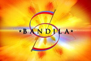 Bandila2008