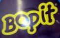 Bopit2002