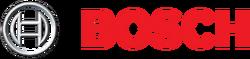 Bosch brand