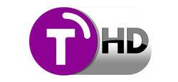 CMT HD 2012