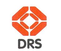 Drs kristall