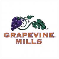 File:Grapevine mills 125368.jpg