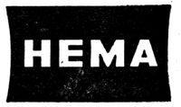 Hema 1956