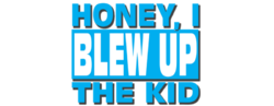 Honey-i-blew-up-the-kid-movie-logo