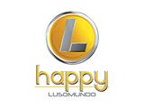 Lusomundo Happy