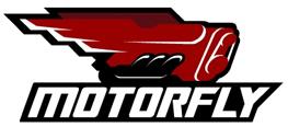 Motorfly-logo
