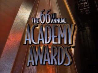 Oscars1994